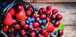sezon-fruktov-i-yagod-otkryt