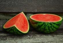 v-chem-polza-arbuza-vitaminy-i-polezny